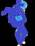 לוגו aquafesta logo.png