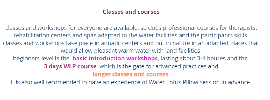 wlp classes and courses.png