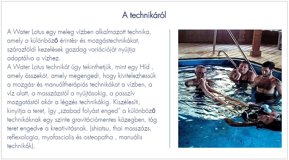 technikarol.png