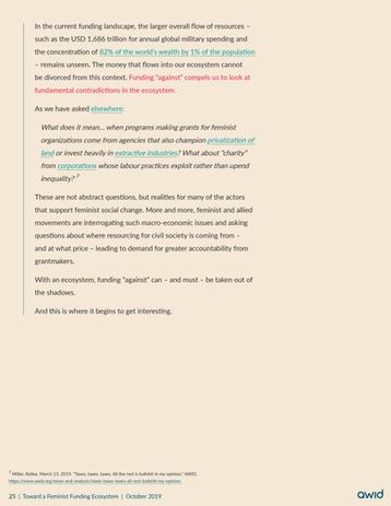 AWID_Report_FINAL25.png