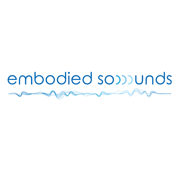 Logo, Embodied Sounds