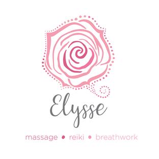 Logo, Elysse
