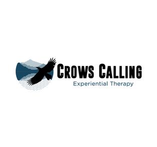 Logo, Crows Calling