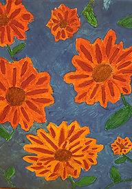 randomflowers.jpg