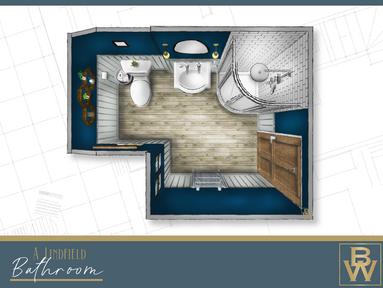 Lindfield Bathroom.png