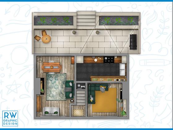 Whyteleafe-2D-Floorplan.jpg