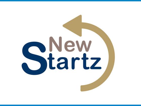 NewStartz-Logo.jpg