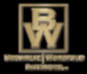 Gold-Logo-&-Writing,-No-Background,-Meta