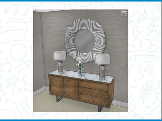 McCrea-Lounge-2.jpg