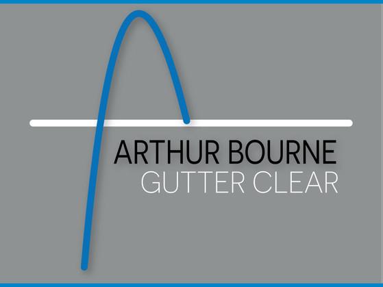 Arthur-Borune-Logo.jpg