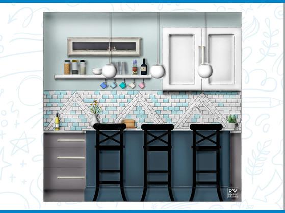 Brick-Tile-Kitchen.jpg