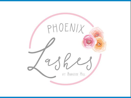 Phoenix-Lashes-Logo.jpg