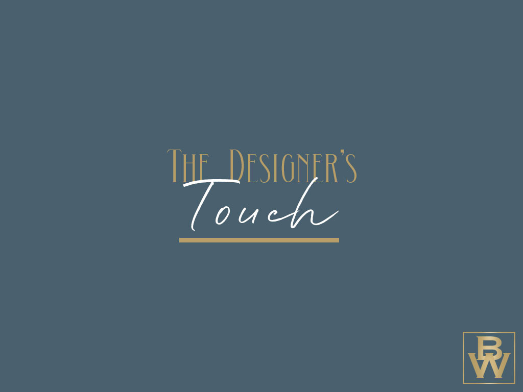 The-Designer's-Touch.jpg