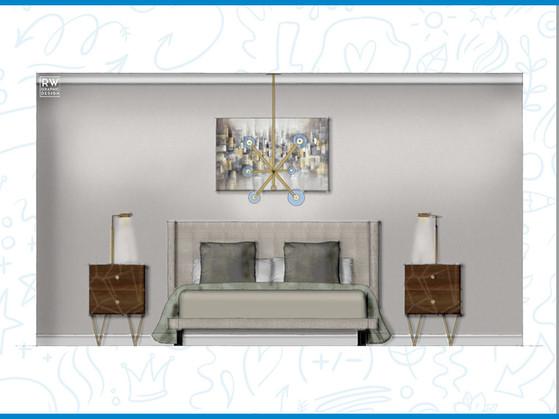 Godfrey-Master-Bedroom.jpg
