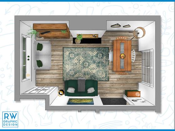 Whyteleafe-Living-Room-Floorplan.jpg