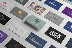 Logo Card Hero Image - Compressed.png