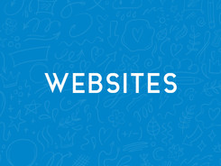 A PERFECTLY BRANDED WEBSITE