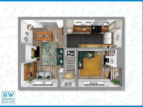 Whyteleafe-3D-Floorplan.jpg