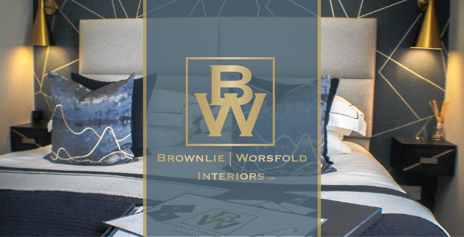 Brownlie|Worsfold Interiors Ltd