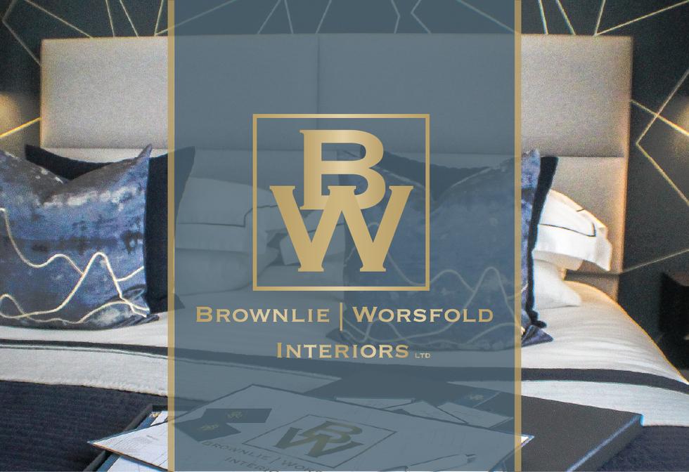 Brownlie|Worsfold Interiors Ltd