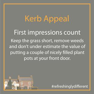 Kern Appeal