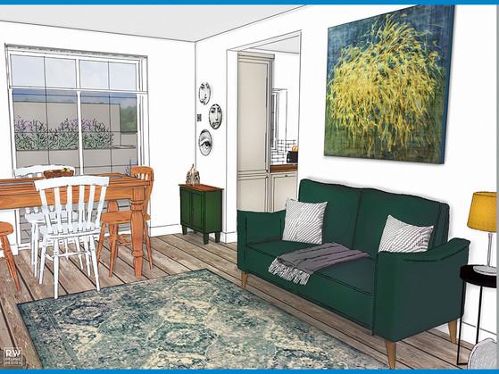 Whyteleafe-Living-Room.jpg