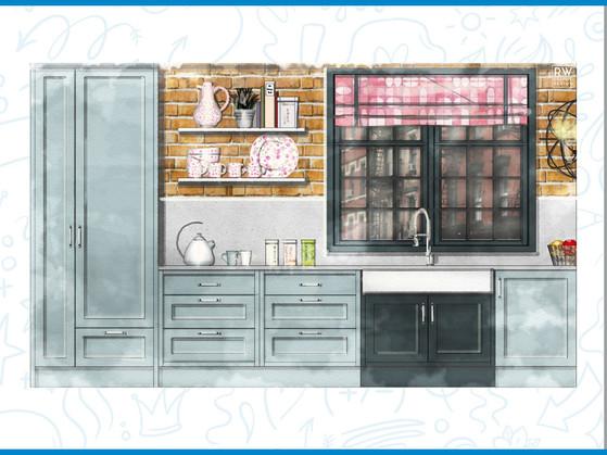 New-York-Kitchen.jpg