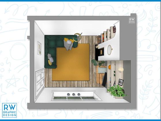 Whyteleafe-Snug-Floorplan.jpg