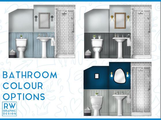 Lindfield-Bathroom.jpg
