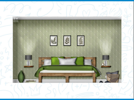 Godfrey-Guest-Bedroom.jpg