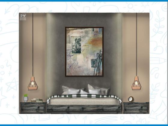Copper-Concrete-Bedroom.jpg