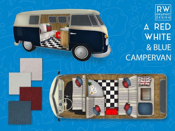 Campervan.jpg