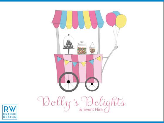 Dolly's-Delights.jpg