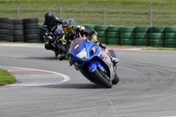 TT Assen Junior circuit