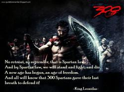 Spartan Steigerbouwers