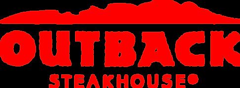 outback-steakhouse-3-logo-png-transparen