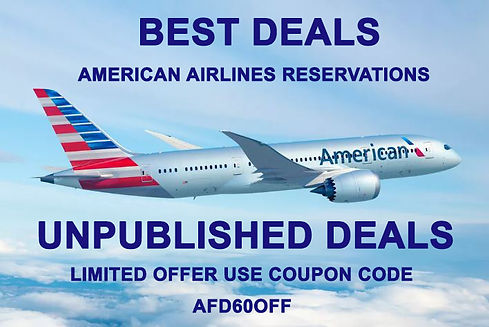 American Airlines reservations.jpg