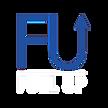 Transparent Blue Logo.png