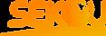 Logo - Orange Gradient.png