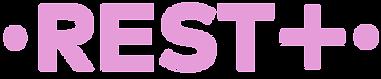REST + Website Words.png