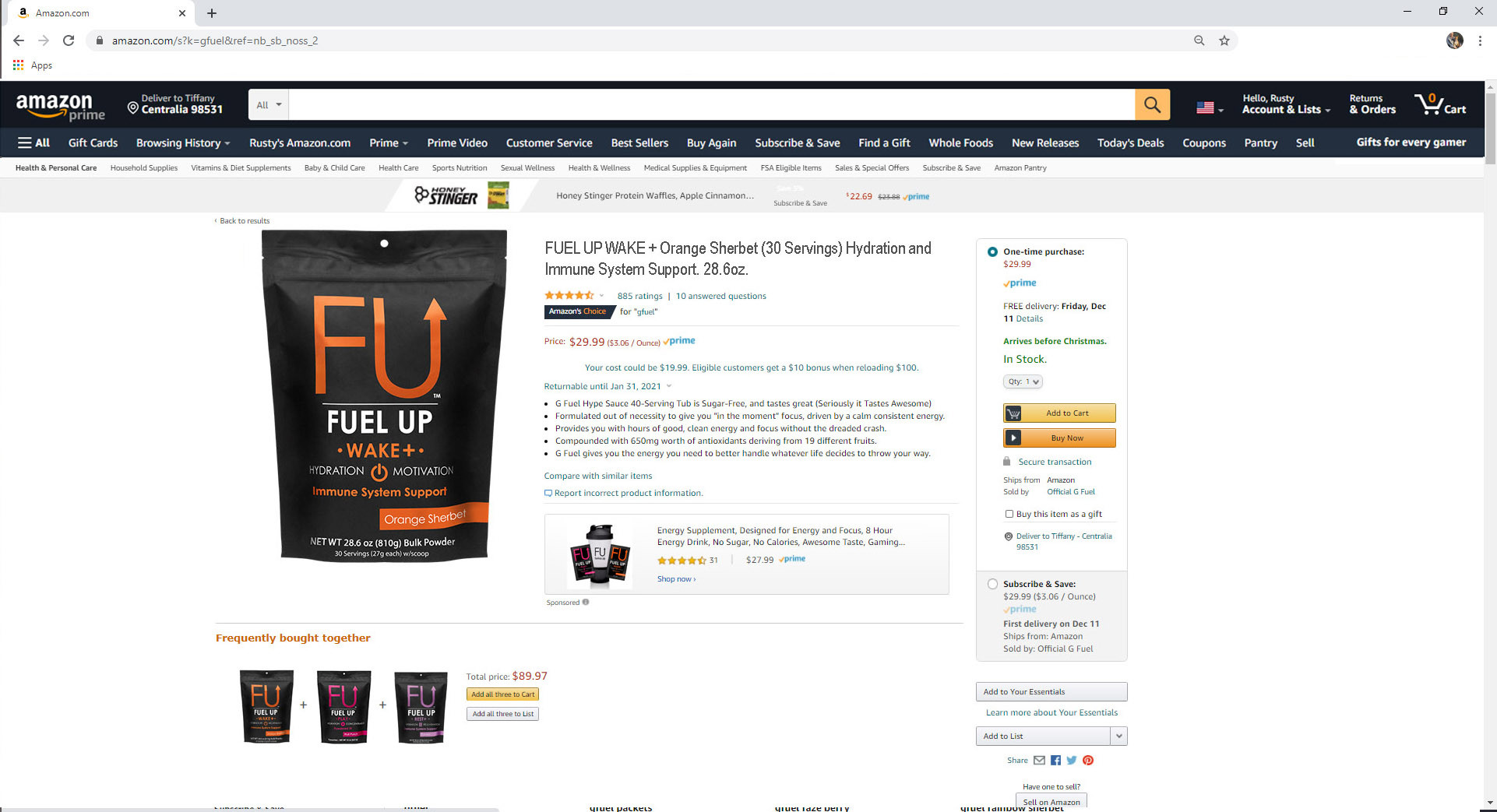 Product Page.jpg