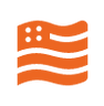 benefit-icon-5 -o.png