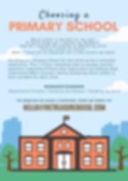 Choosing a Primary School.png