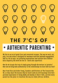 7'C's of authentic parenting.png