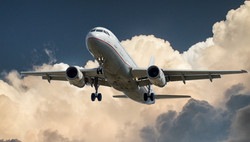 Air Courier Services By 3SL For Gold and Diamonds
