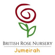 British Rose Nursery.png