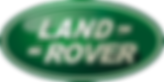land_rover_PNG1.png
