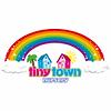 Tiny-Town-200x200-150x150.png