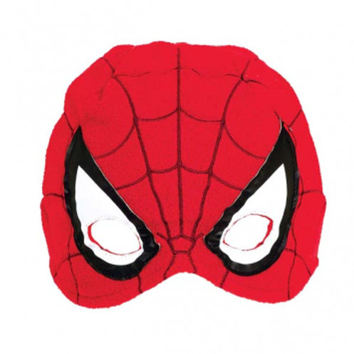 Spider-Man™ Webbed Wonder Deluxe Wearable