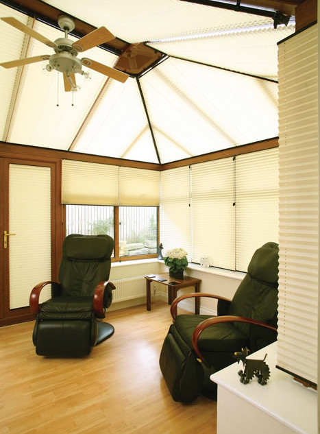 Conservatory Blinds North London 4.jpg